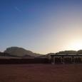 사막 체험